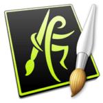 artrage-logo