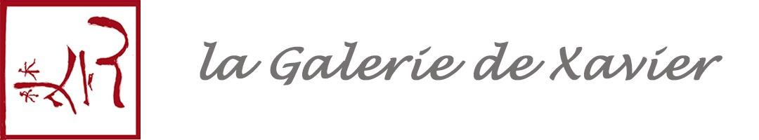 xavier-rouchaud