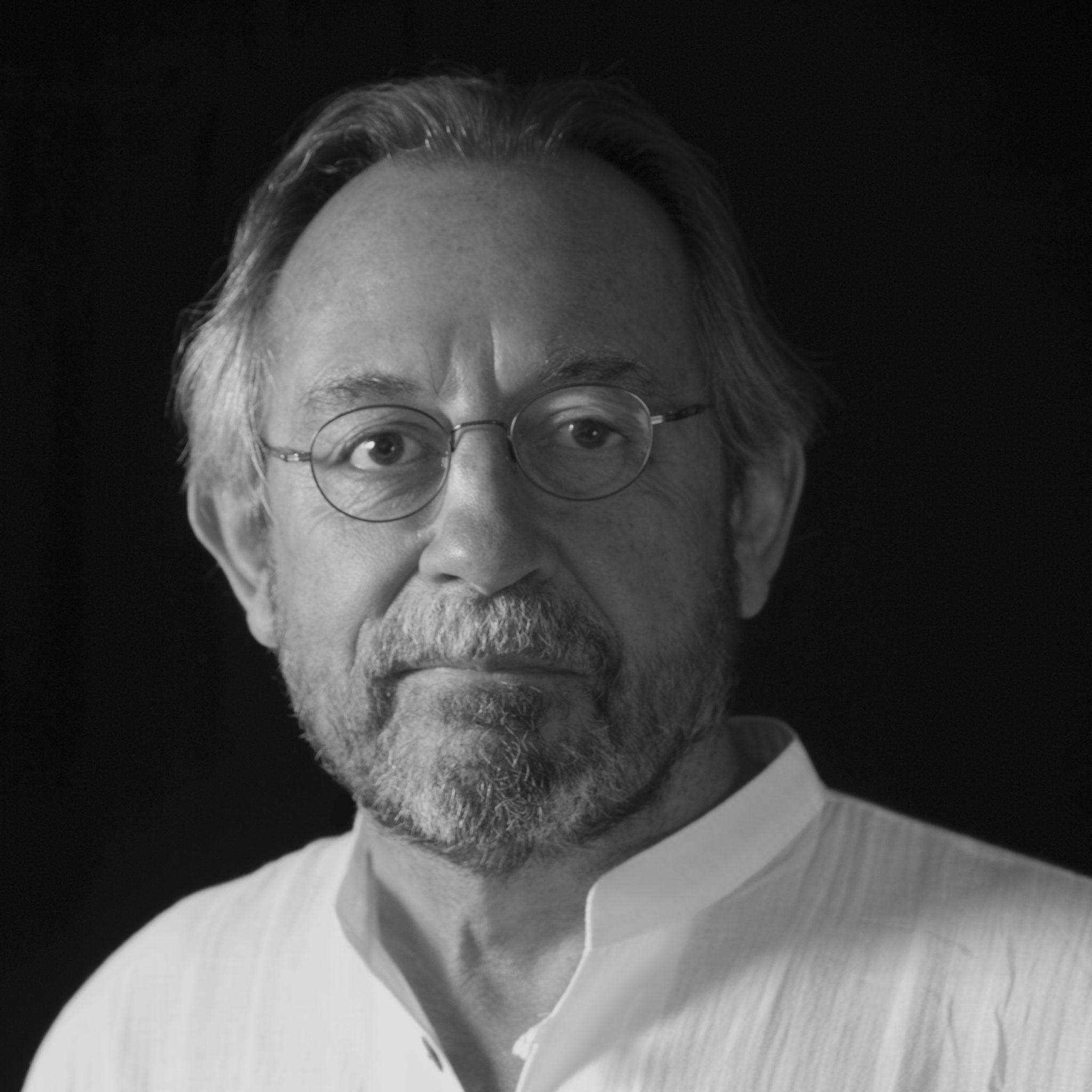 Xavier ROUCHAUD