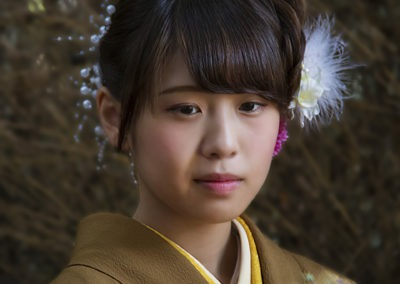 kimonos--1