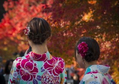 kimonos--10