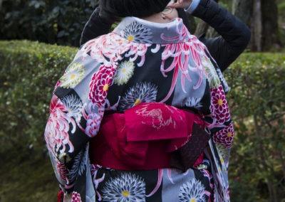 kimonos--12
