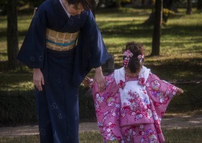 kimonos--13