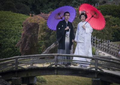 kimonos--14