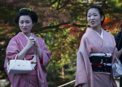 kimonos--15