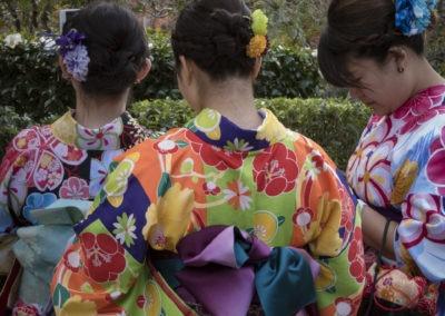 kimonos--16