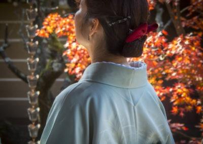 kimonos--2