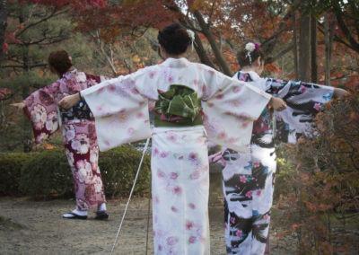 kimonos--3