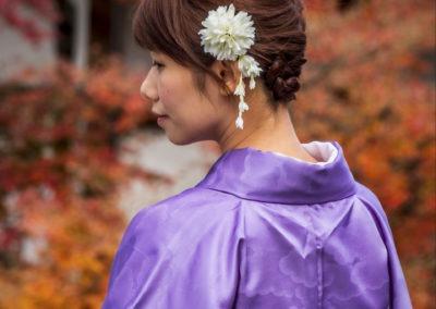 kimonos--4