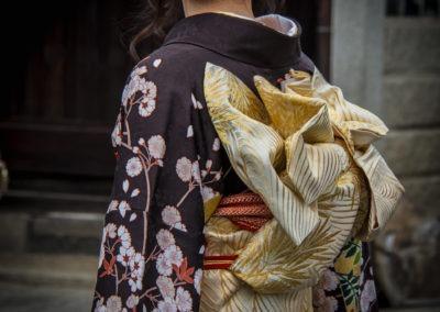 kimonos--5