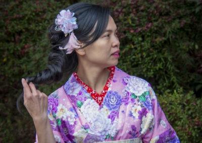kimonos--6