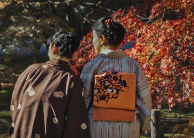 kimonos--7