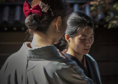 kimonos--8