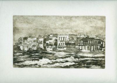 la-petite-Venise-Mykonos-eau-forte-e1433869713667