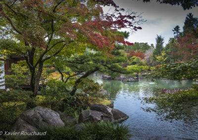 jardins-5194