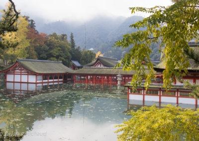 temples & sanctuaires_5503