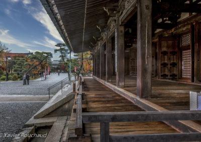 temples & sanctuaires_5896