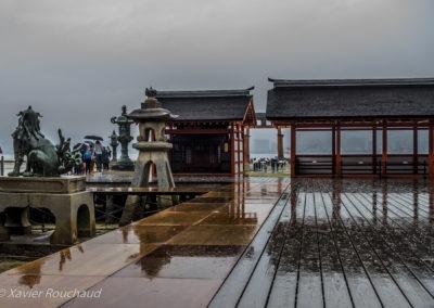 temples & sanctuaires_6137