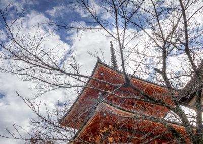 temples & sanctuaires_6155