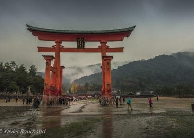 temples & sanctuaires_6212