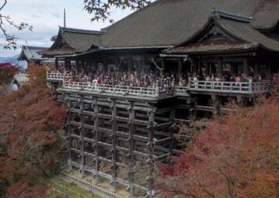 temples & sanctuaires_6224