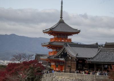 temples & sanctuaires_6228