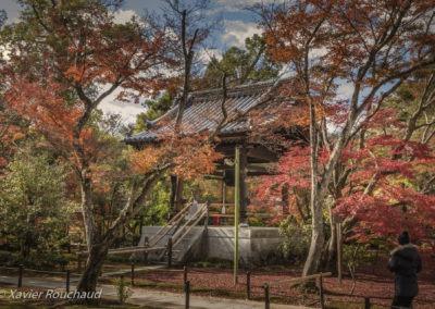 temples & sanctuaires_6286