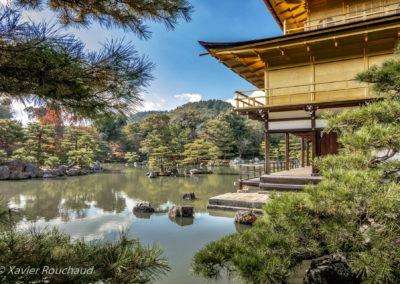 temples & sanctuaires_6302