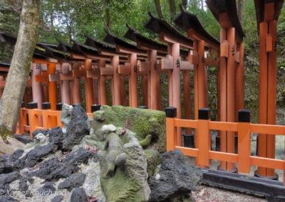 temples & sanctuaires_6473